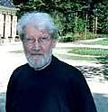 BertKiewiet