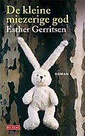EstherGerritsen