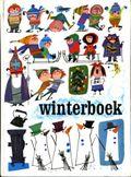 1966 winterboek