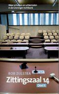 Zittingszaal14-2
