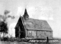 KerkjeZweeloo