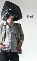 Flarf