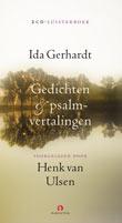 GerhardtUlsen