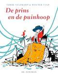 PrinsEnDePuinhoop