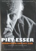 PietEsser