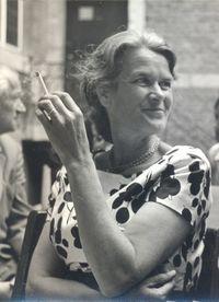 Vasalis1964