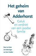 Adderhorst