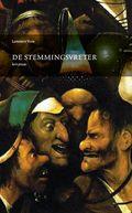 Stemmingsvreter