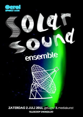 Solar_sound_ensemble_def_voor