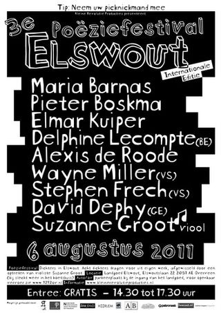 Elswout2011