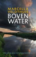 BovenWater