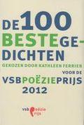 100BesteGedichten2012