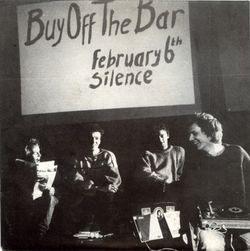 BuyOffTheBarFebruary6th