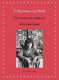 Fritzi Harmsen van Beek Foto Ed