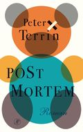 PostMortemPeterTerrin