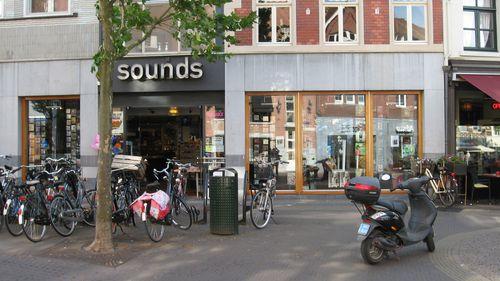 SoundsVenlo