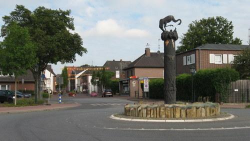EntreeKranenburg