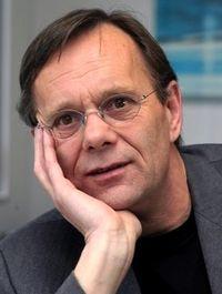 JanVeenstra