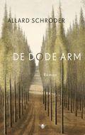 DeDodeArm