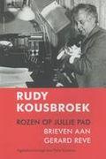 Kousbroek-001