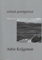 AdriKrijgsman