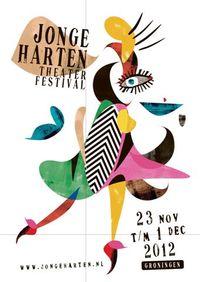 JongeHartenFestival2012