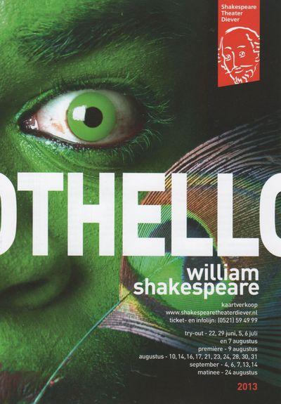 ShakespeareInDiever 001