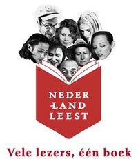 LogoNederlandLeest