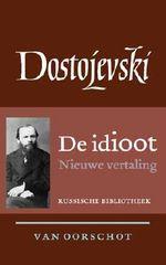 DeIdioot