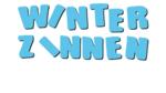 Winterzinnen