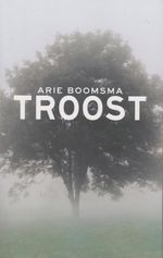 TroostArieBoomsma