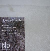 Noorderbreedte#1-2014