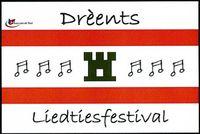Drents liedtiesfestival