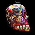 James La Petite Mort