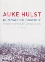 Auke Hulst