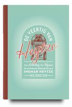 Heytze