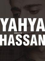 Gedichten Yahya Hassan