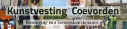 Kunstvesting-Coevorden