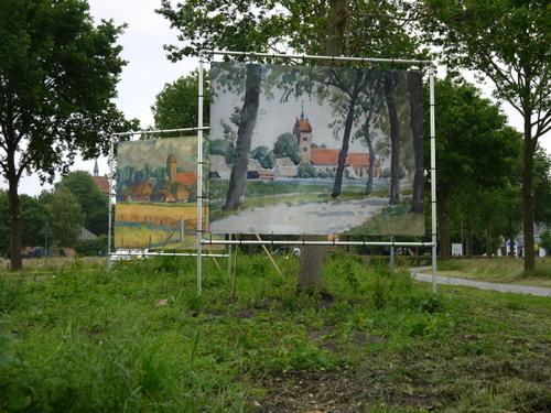 Magnuskerk Anloo