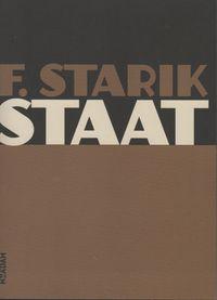 F.Starik Staat