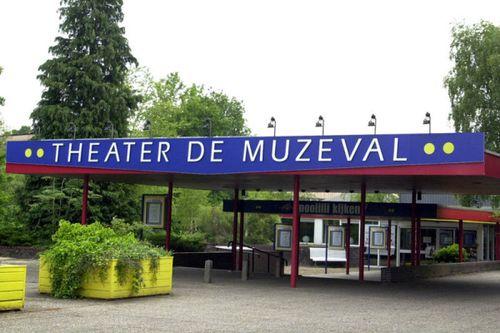 Muzeval