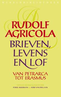 Agricola - Brieven, levens en l