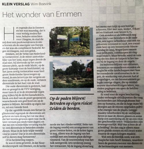 Wim Boevink 2