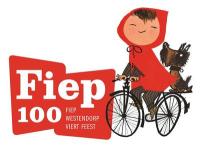 Fiep100Logo