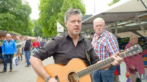 Jaap Lamfers