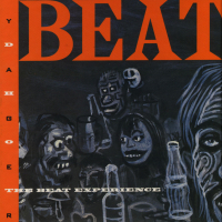 TheBeatExperience