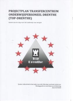 TOP Drenthe