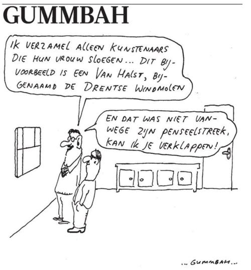 Gummbah 09082017