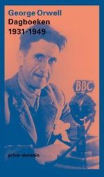 George Orwell Dagboeken