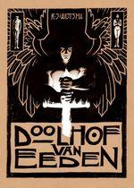 Doolhof cover